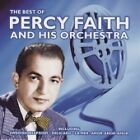 Percy Faith - Best of and His Orchestra (2007)