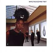 1995 Music CDs