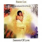 Love Import English Folk LP Records