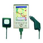 Pharos PK016 Automotive GPS Receiver