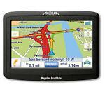 Magellan RoadMate 1430 Automotive GPS Receiver