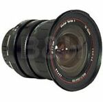 Vivitar  Series 1 19-35mm f/3.5-4.5 Series 1 for Canon FD 19 mm - 35 mm F/3.5-4.5  Lens