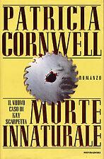 Romanzi e saghe copertina rigida in italiano thriller