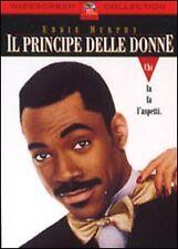 Film in DVD e Blu-ray 2000 - 2009 Edizione anno DVD 2007