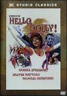 Hello Dolly! (1969) DVD