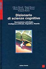 Libri e riviste di saggistica Copertina rigida blu prima edizione