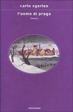 Letteratura e narrativa storica e mitologica copertina rigida, con soggetto la storia e miti