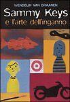 Libri e riviste per bambini e ragazzi per un giallo, thriller