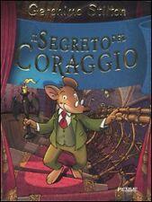 Narrativa per bambini e ragazzi fantasy