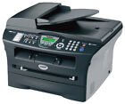 Brother MFC-7820N All-In-One Laser Printer