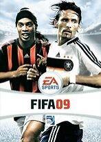 Jeux vidéo FIFA pour Sport et Microsoft Xbox 360
