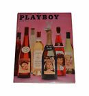Playboy - October, 1958 Back Issue