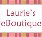 Laurie's eBoutique