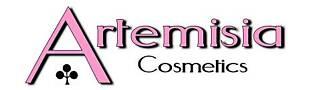 Artemisia Cosmetics