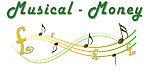 musical-money