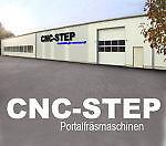www_cnc-step_de