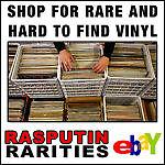 rasputin_music_rarities