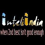 inteli_india