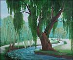 *willow*creek*