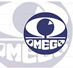 omegamusic_uk