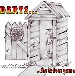 Freo Darts