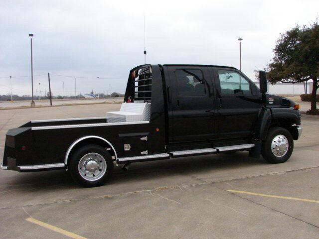 Dodge Western Hauler Craigslist Autos Post