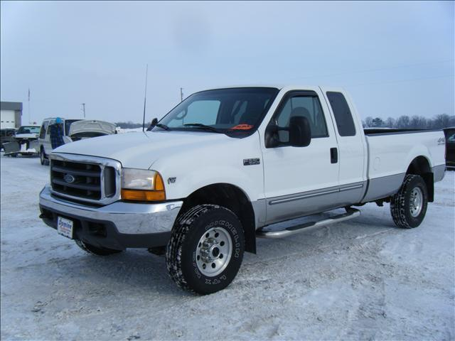 f350 1 ton 4dr ext long box 3500 2500 hd f250 financing
