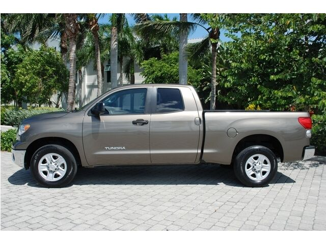 Used Toyota Trucks For Sale. Model: Used Toyota Tundra 2WD