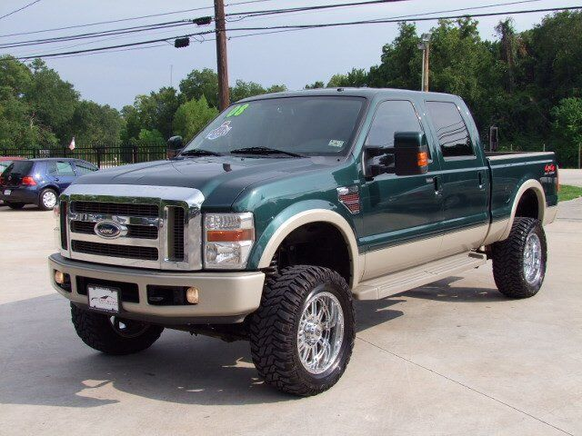 ford f250 diesel lifted. Ford F250 Diesel Lifted