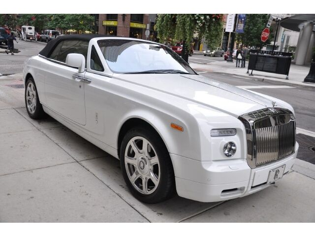 rolls royce cheap used cars for sale by autos post
