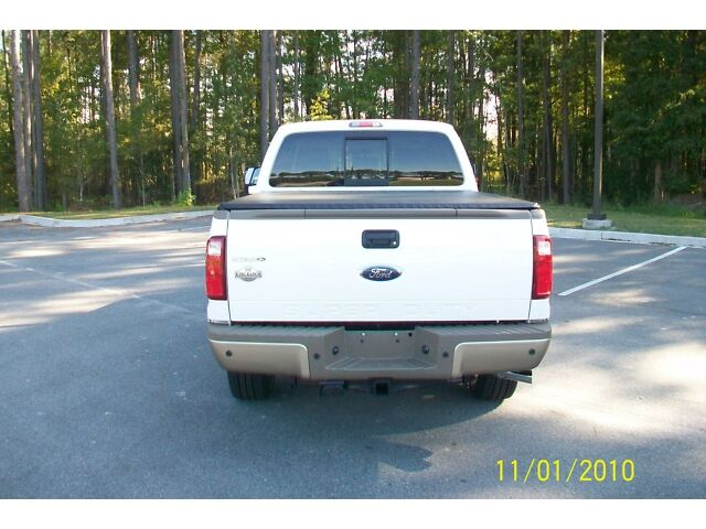 Ford F250 Super Duty King Ranch. king ranch Ford Super Duty