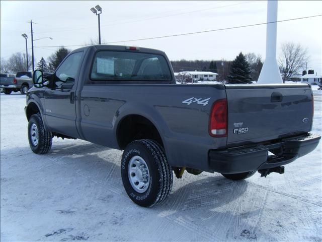 1 ton diesel 4x4 3500 financing trade 2500 hd f250 cab