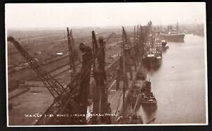 Hull-King-Georges-Docks-by-W-A-R-Co-1-81