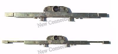 Maco-MKII-Upvc-Window-Shootbolt-Locking-Gearbox-20mm-BS