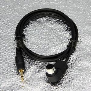 !B)Ug3Q!!2k~$(KGrHqMOKjsEwQKvWdqKBMM8brR6s!~~_35?set_id\\\=8800005007 jvc kd s26 wiring harness gandul 45 77 79 119 jvc kd-pdr40 wiring diagram at bayanpartner.co