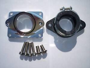 Banshee-Twister-Cylinder-Mini-Billet-Intakes-Chariot