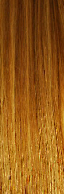 24-Long-Remy-Fusion-Stick-Tip-Itip-Straight-Human-Hair-Extensions-100g-100-pcs