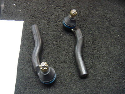 LEXUS LS400 1994- 2000  2 X OUTER TIE ROD TRACK ROD ENDS NEW