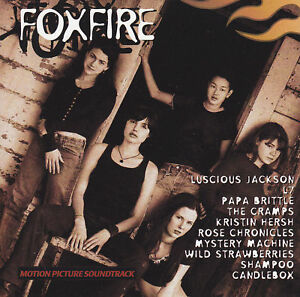 Foxfire-1996-Original-Movie-Soundtrack-CD