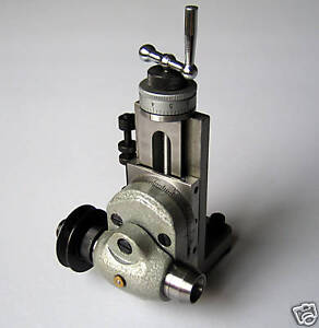 Milling-Attachment-for-8mm-Watchmaker-Lathe