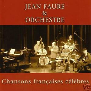 CD-Jean-Faure-Chansons-francaises-celebres-con-Orchestra