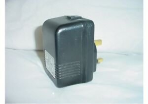 24v-AC-250ma-6va-AC-Adaptor-without-lead-AD10