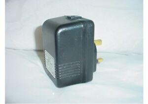 24v-AC-250ma-6va-AC-Adaptor-without-lead-AD10