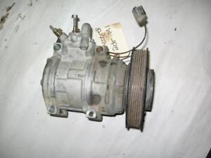 96-97-honda-accord-OEM-ac-compressor-w-clutch-4cyl