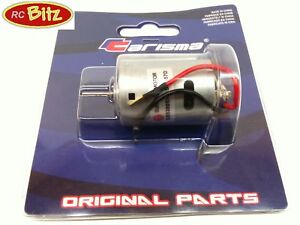 R380 Standard Motor M14 Carisma CA14038 engine electric will fit GT14 with Mod