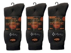 6-Pairs-Mens-1-9-Tog-Thick-Very-Warm-Thermal-Socks-6-11