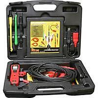 Power Probe PP3LS01, Power Probe III Lead Set Combo