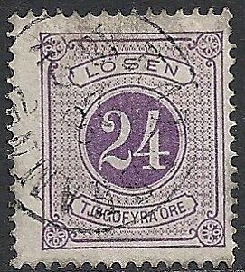Sweden-1874-YV-Due-7B-perforation-14-CANC-AF