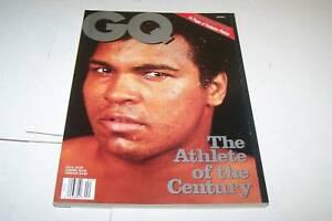 4-1998-GQ-fashion-magazine-UNREAD-Muhammed-Ali