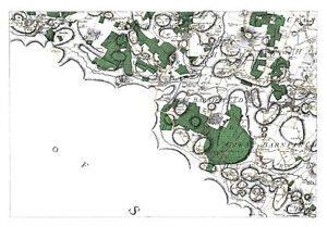 Tunbridge-Wells-Cranbrook-Kent-1769-sheet-4-2